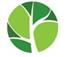 녹색건축인증 GSEED 마크