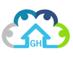 친환경주택성능평가(그린홀) 마크